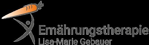 Ernährungstherapie Lisa-Marie Gebauer